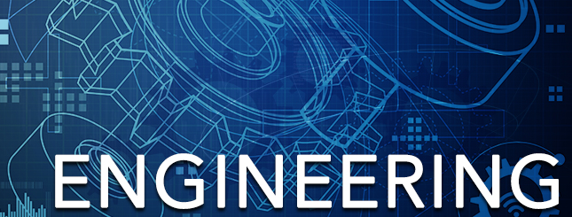 engineering1 Online Forms For Medical Students on
