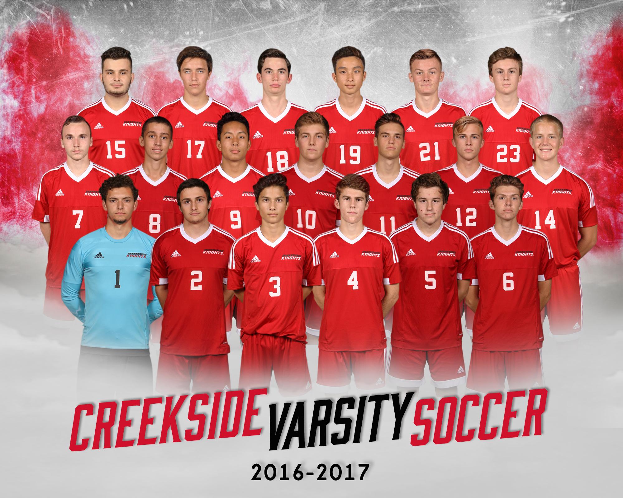 2016-17 Creekside_Soccer_M_V