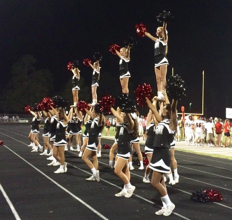 cheerleading photos  u2013 creekside athletics