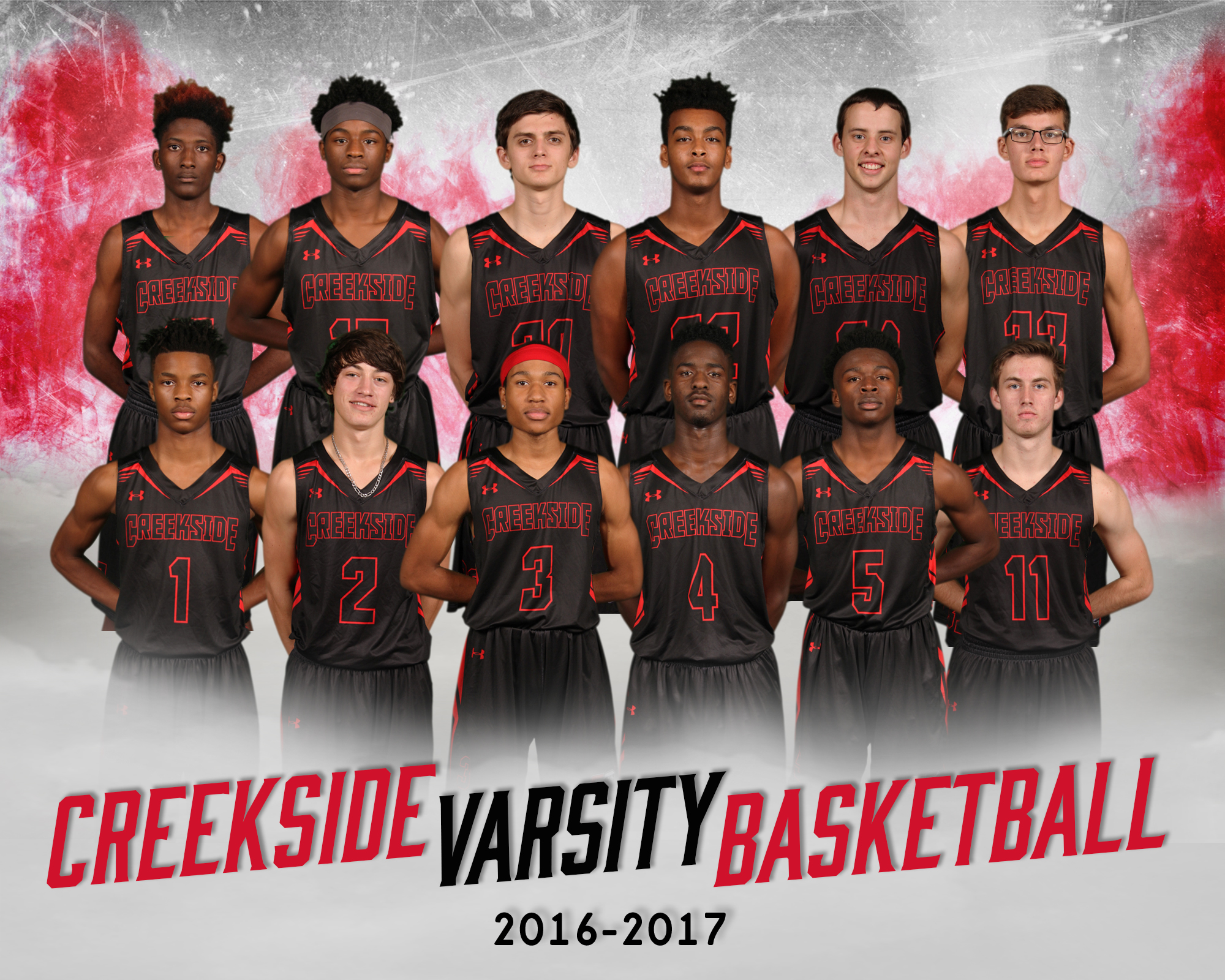 2016-17 Creekside_Basketball_M_V