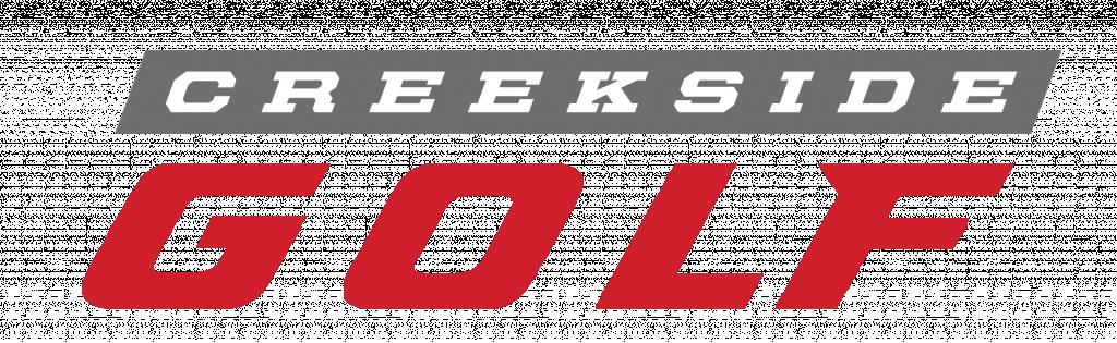 creekside_golf_logo