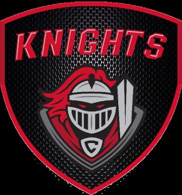 KnightShield1_small
