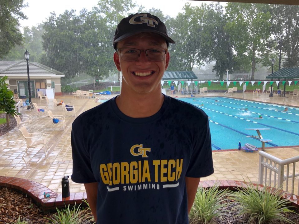 Georgia-Tech_m_David-Gapinski-960×720