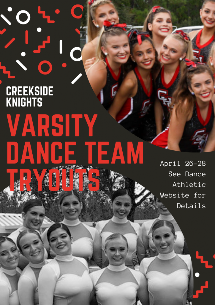 TryoutFlyer