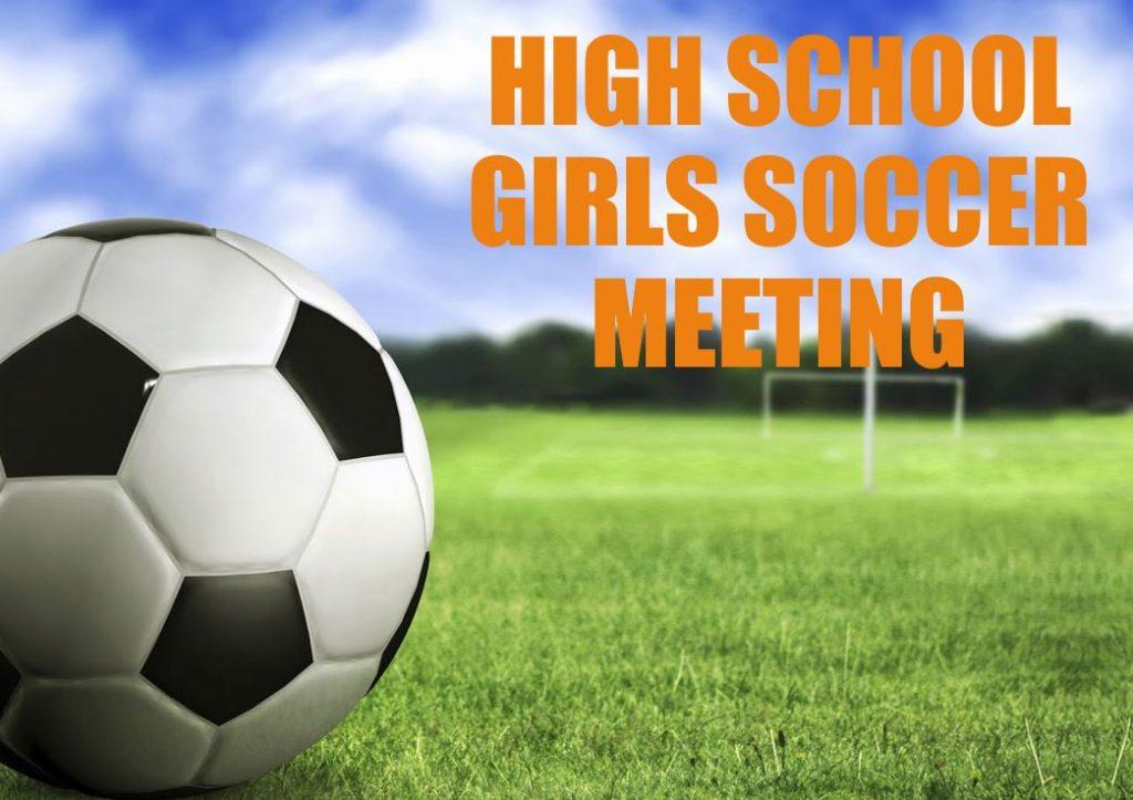HS girls soccer meeting imgae-2793