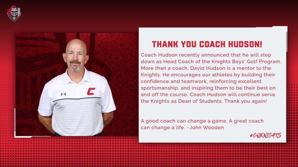 Thank you Coach 249930 (2)