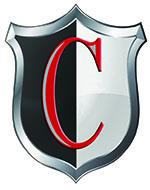 faculty shield