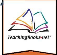 teaching books