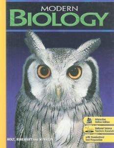 biology hon