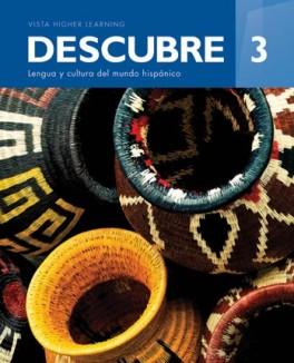 Online Textbooks | Media Center