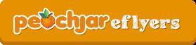 button-orange-eflyers