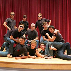 senior_boys